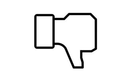 Är du bra på att ta feedback?