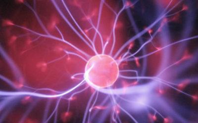Tre tips för hjärnsmart ledarskap